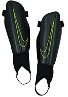 Nike Charge 2.0 Shin Guard.PNG