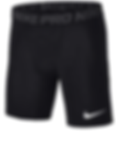 Nike Cool Compression 6 Short.PNG