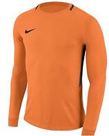 Nike Park Goalie III Opti Orange Goalkee