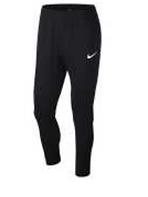 Nike Park 18 Knit Pant BlackWhite.PNG