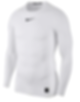 NPC Core Compression LS Crew White.PNG
