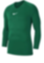 Nike Park First Layer.PNG