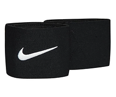 Nike guard stay.PNG