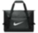 Nike Club Team Duffel Bag.PNG