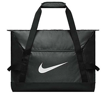 Nike Club Team Duffel Bag.PNG