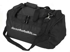 players bag.PNG