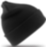Black Woolly Hat.PNG
