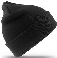 Black Woolly Hat.PNG