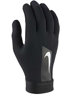 Nike Hyperwarm Players Glove.PNG
