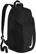Nike Club Team Backpack.PNG