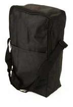 boot bag.PNG