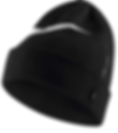 Nike Team BlackWhite Beanie Hat.PNG