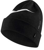 Nike Team BlackWhite Beanie Hat.PNG