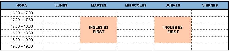 ING-B2-T.png