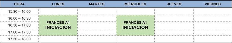 FR-A1-T.jpg