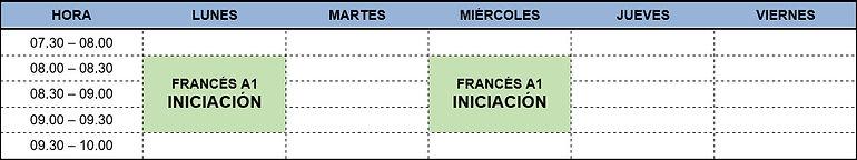 FR-A1-M.jpg