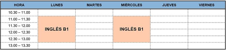ING-B1-M.png