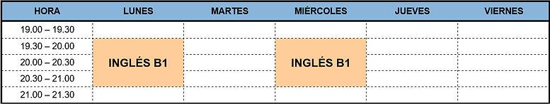 ING-B1-T.jpg