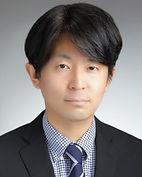 ssga-shimizu.jpg