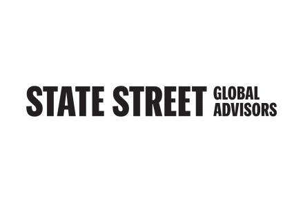 <JPCオンライン 第1回開催報告> ステート・ストリート・グローバル・アドバイザーズファクターの相関に着目した株式投資戦略で、下値を抑制した年金運用を