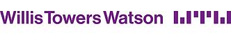 Wills_Tower_Watson_Logo.png