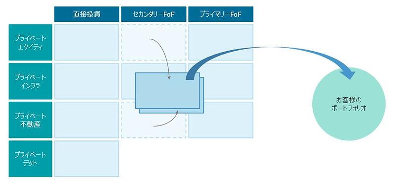三上さん_資料画像.jpg