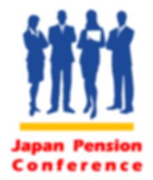 JPC_New_Logo.png