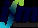 ifm_Logo.png