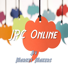 JPC_Online_Logo.png