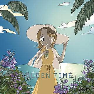 GOLDEN TIMEジャケット(サイズ小)_edited.jpg