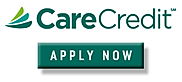 care credit button.png