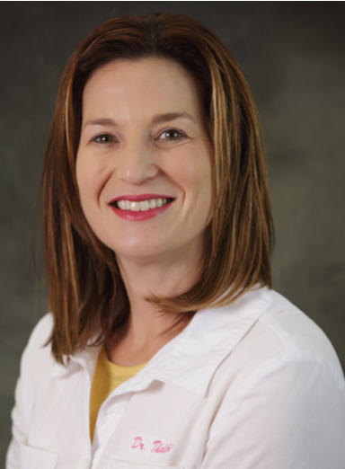 Deborah Thaler D.O.