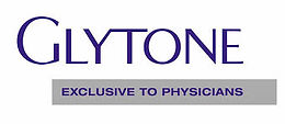 glytone logo for shop now button.jpg