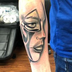 _yayofamilia yayofamilia _#tattooworkers