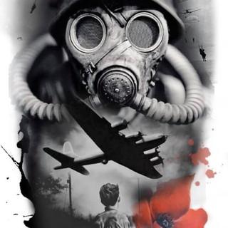 war project