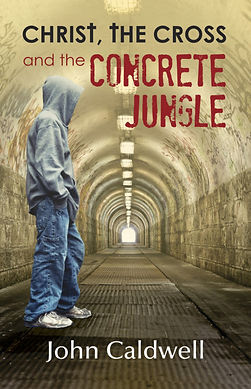 christ_cross_concrete_jungle_1024x1024.j