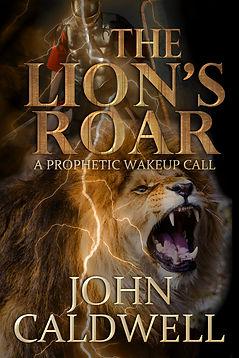 the lions roar 3 final 600.jpg