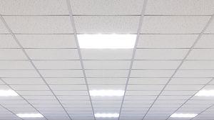 Acoustical Ceilings Drywall Broward County