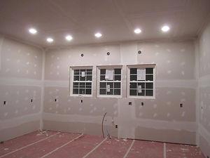 Drywall Finishing Drywall Broward County