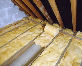 Insulation Broward County