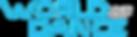 WOD logo 3.png