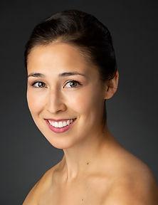 Natalie Matsuura Headshot 2018.jpg