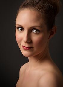 Kate Luber headshot2.png