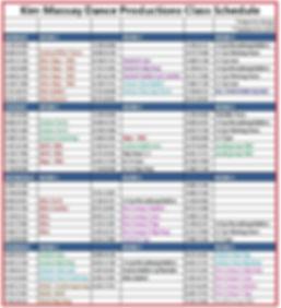 2020-2021 Class Schedule 4-9-2020.jpg