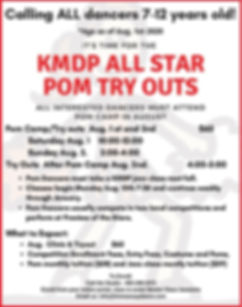 KMDP All Star POM 4-9-2020.jpg