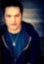 Cory Finn Headshot.jpg