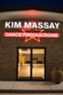 New KMDP Studio-1.jpg