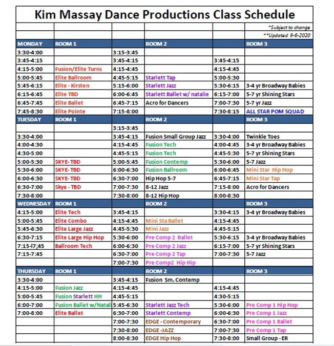 2020-2021 Class Schedule 9-8-2020.jpg