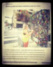 newpaper.JPG