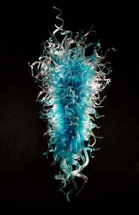 Chully Blue